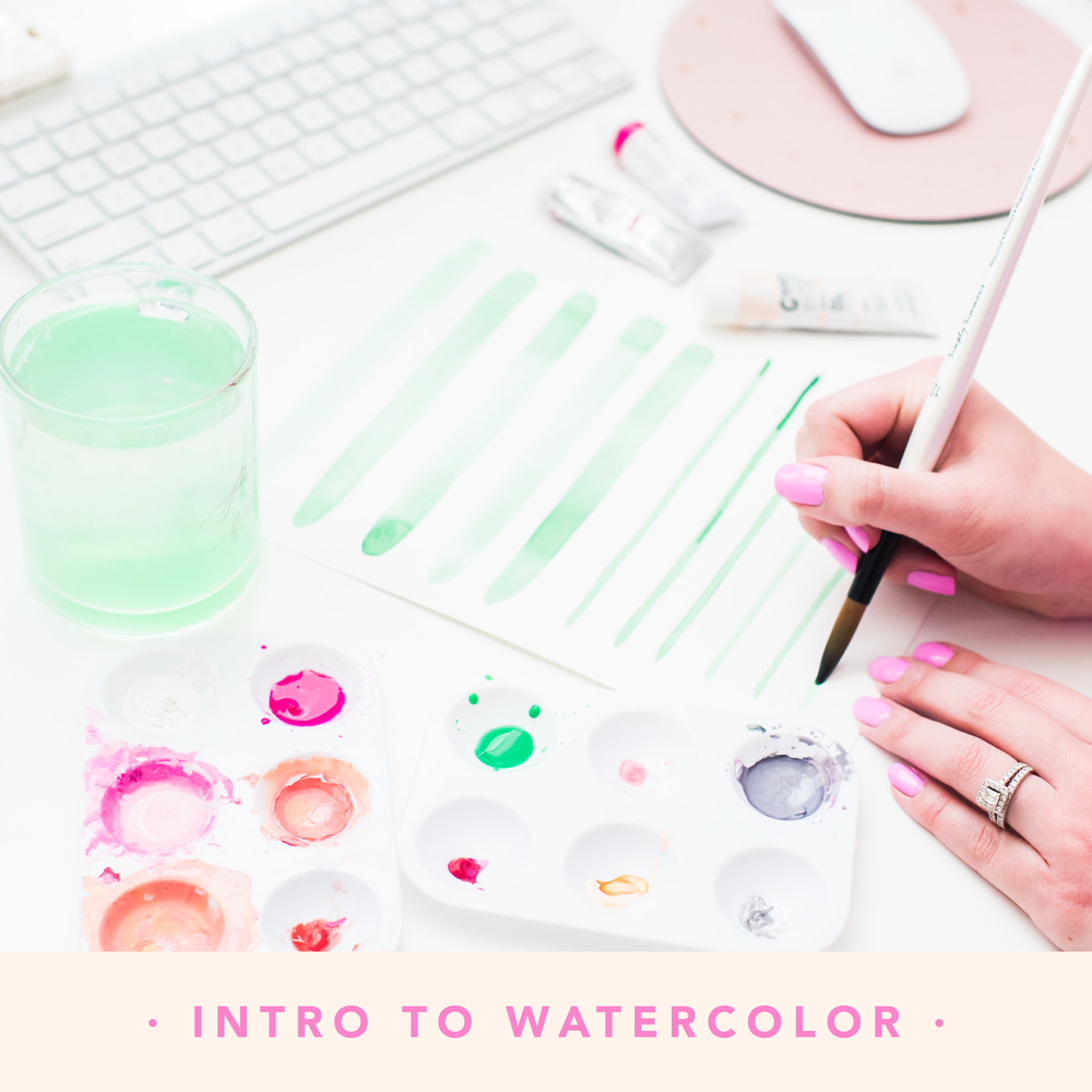 Intro-to-Watercolor-Online-Course-by-Simply-Jessica-Marie-for-the-SJM-Art-School.png