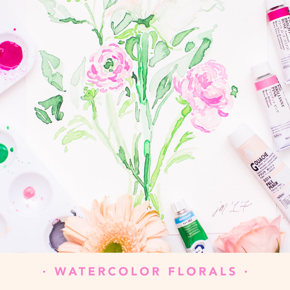 Watercolor-Florals-Online-Course-by-Simply-Jessica-Marie-for-the-SJM-Art-School.png
