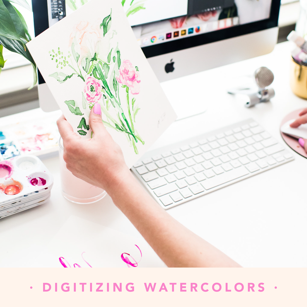 Digitizing-Watercolors-Online-Course-by-Simply-Jessica-Marie-for-the-SJM-Art-School.png