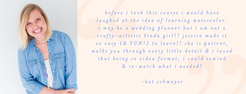 Kat-Schmoyer-Testimonial-for-the-SJM-Art-School.png