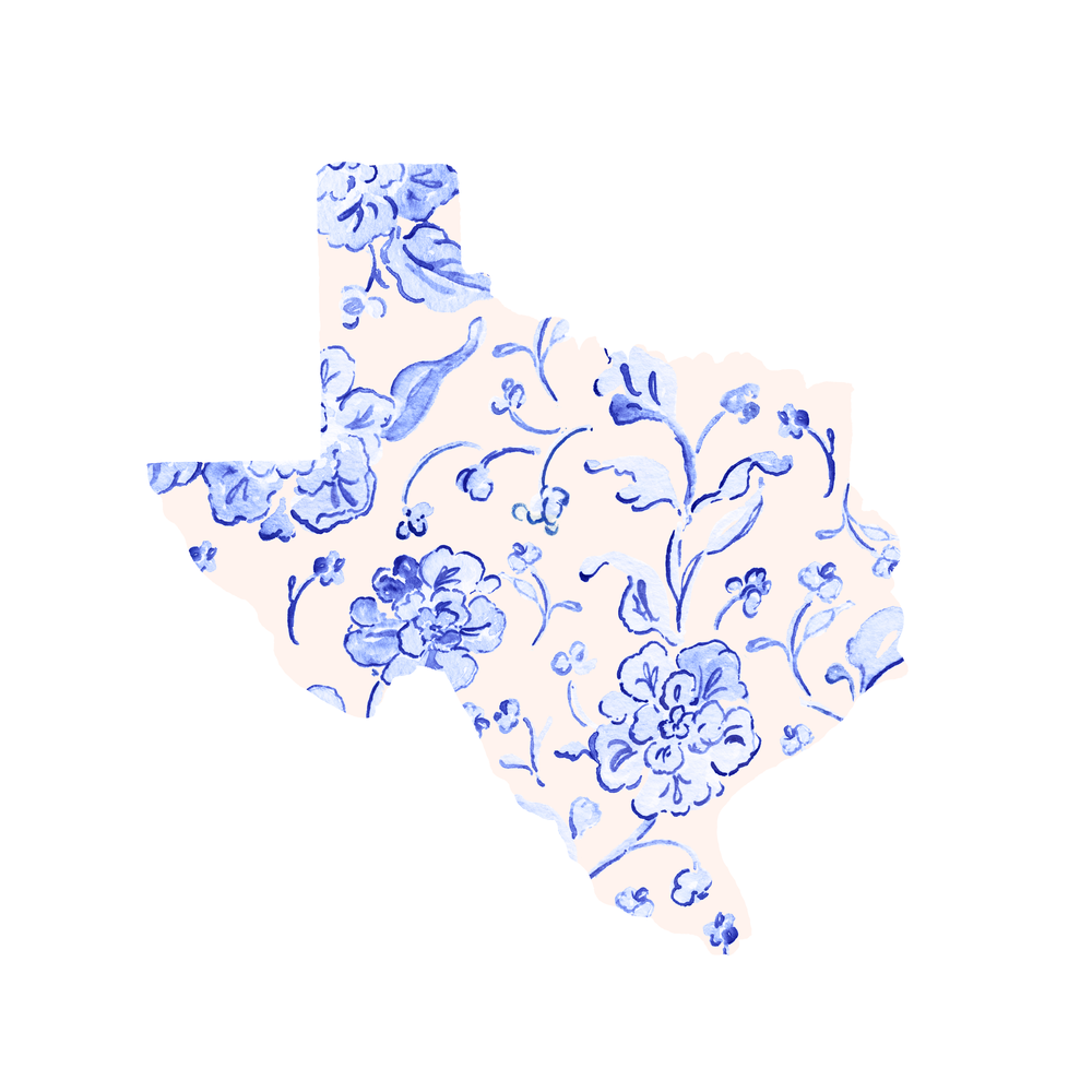 Blush-Texas-Ginger-Jar-Clipped.png