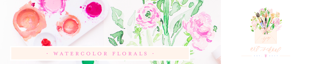 Watercolor-Florals-by-Simply-Jessica-Marie-_-Teachery-Cover-Photo.png