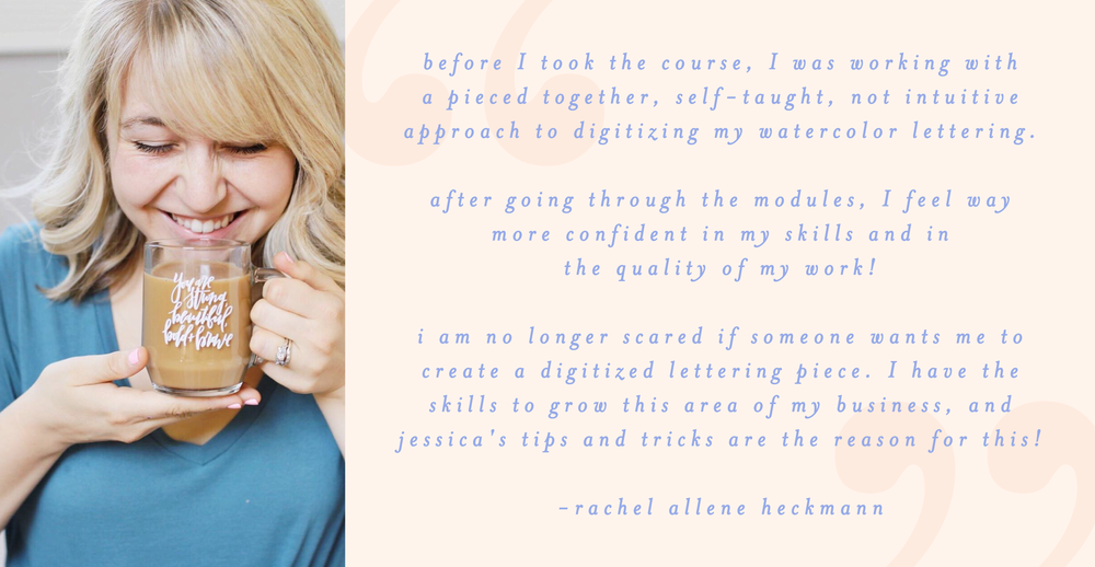 Rachel-Testimonial-for-the-SJM-Art-School.png