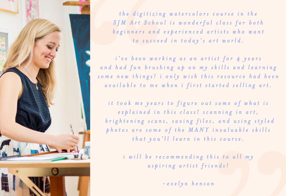 Evelyn-Testimonial-for-the-SJM-Art-School.png