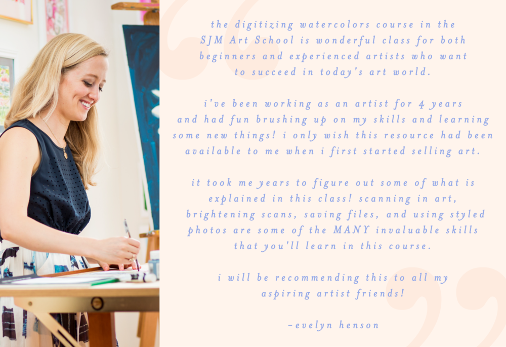 Evelyn-Testimonial-for-the-SJM-Art-School.png