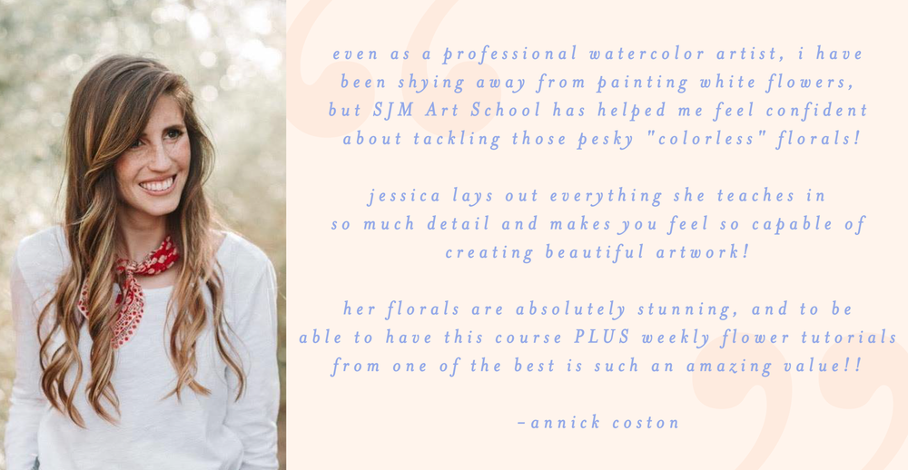 Annick-Testimonial-for-the-SJM-Art-School-Watercolor-Florals-Course.png