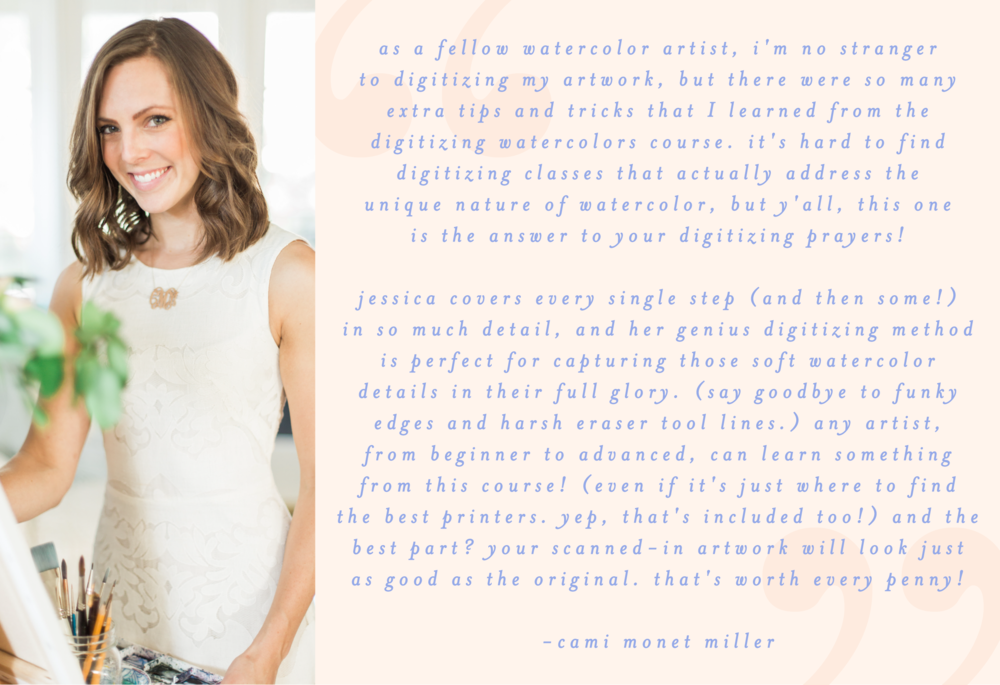 Cami-Testimonial-for-the-SJM-Art-School.png