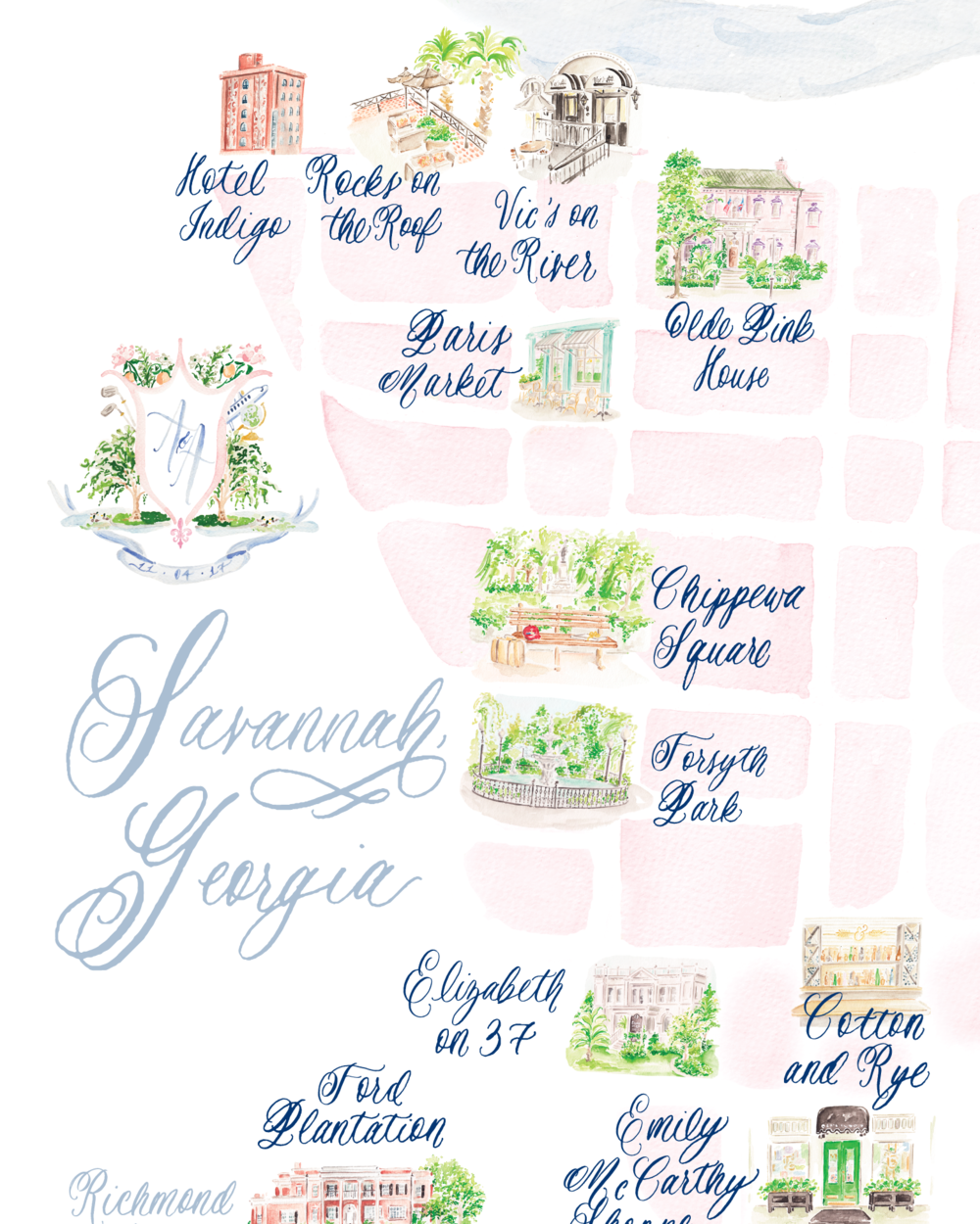 Ashley-Rapson-Wedding-Map.png