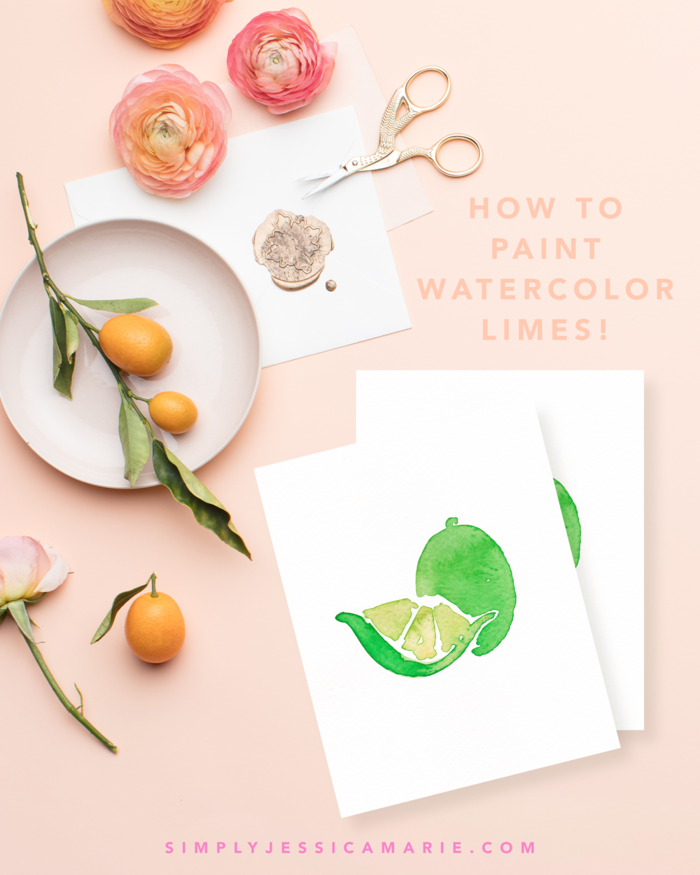 How-to-Paint-Watercolor-Limes-by-Simply-Jessica-Marie.png