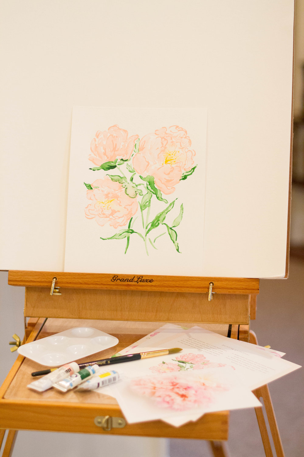 2.4.16 watercolor floral workshop-30.jpg