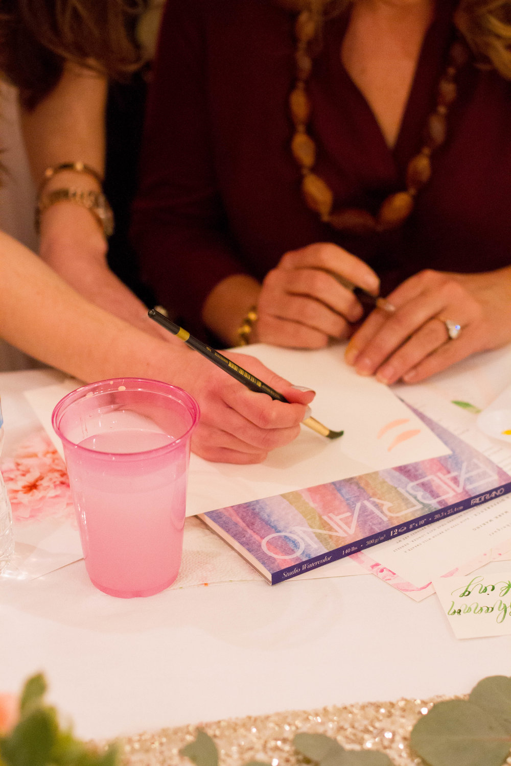 2.4.16 watercolor floral workshop-44.jpg
