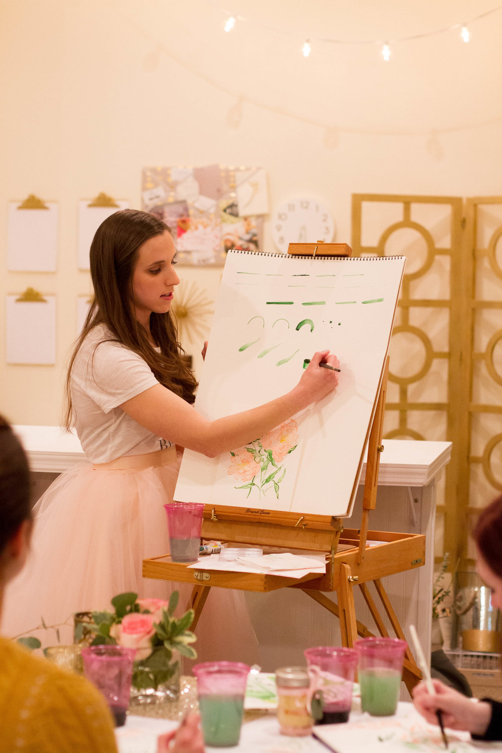 2.4.16 watercolor floral workshop-46.jpg