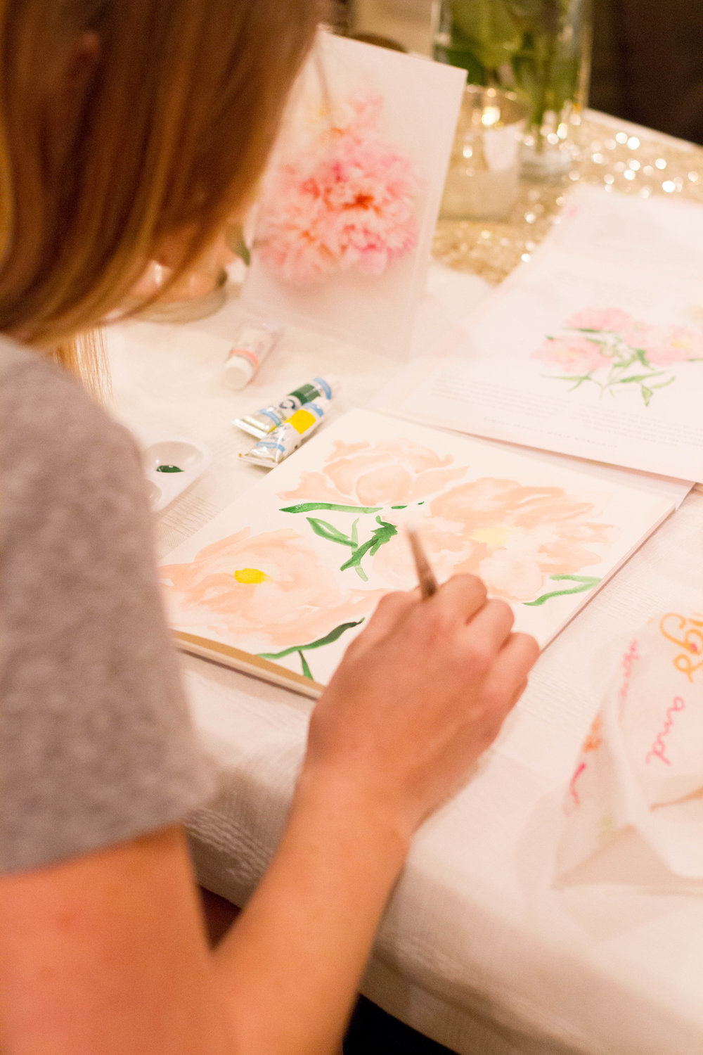 2.4.16 watercolor floral workshop-55.jpg