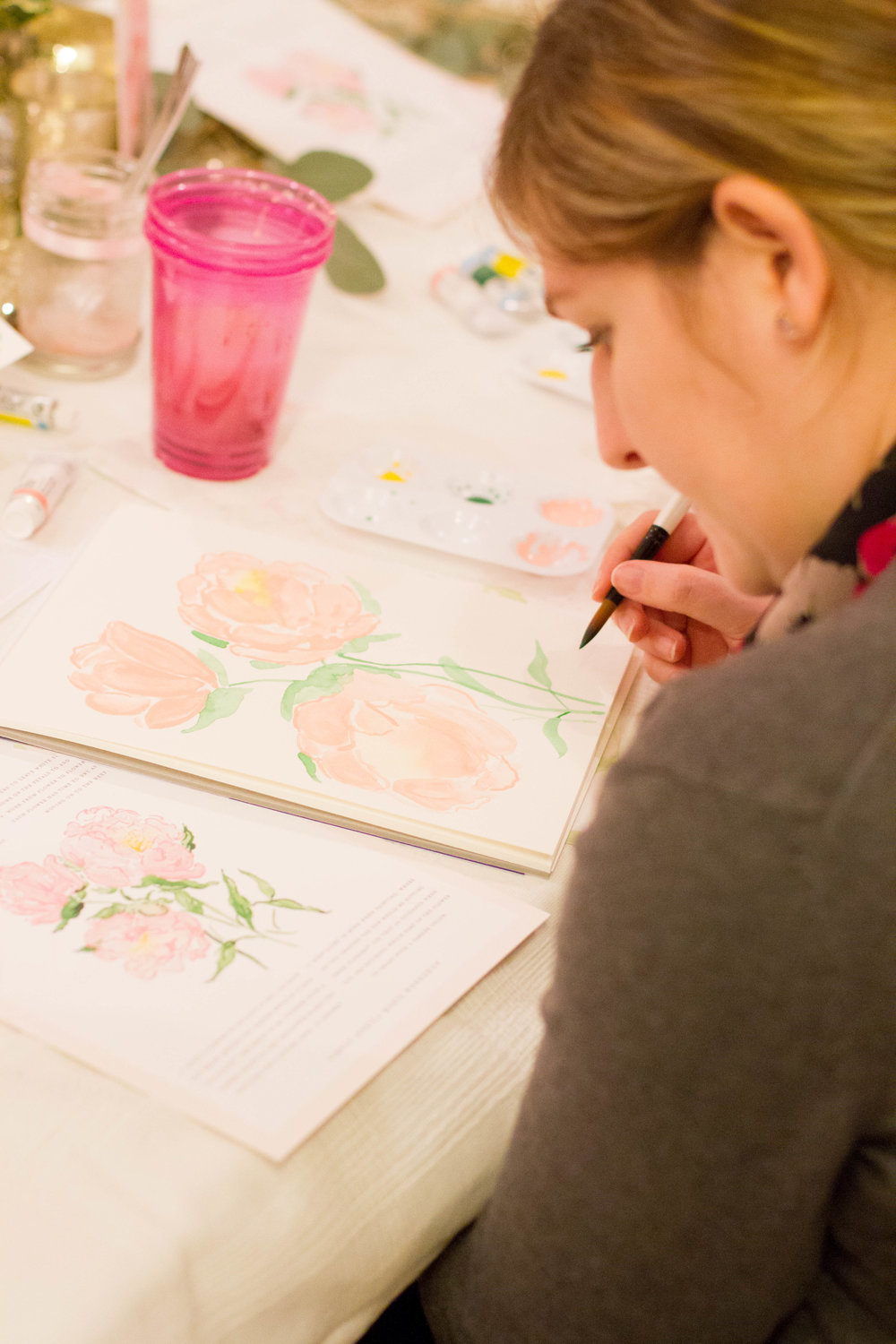 2.4.16 watercolor floral workshop-56.jpg
