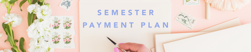 Semester-Payment-Plan-for-The-SJM-Art-School.png