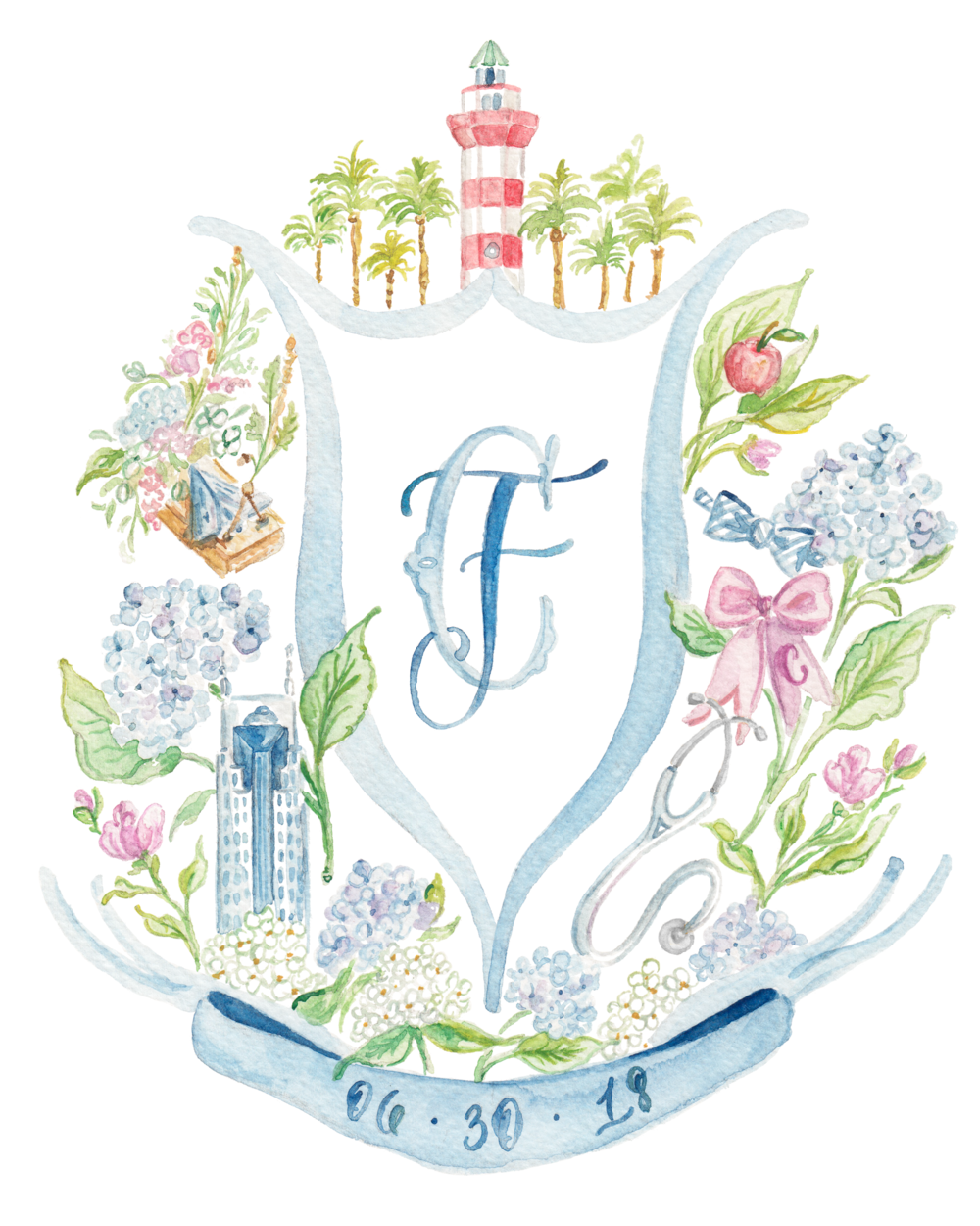 Catherine-and-Francis-Crest-by-Simply-Jessica-Marie.png