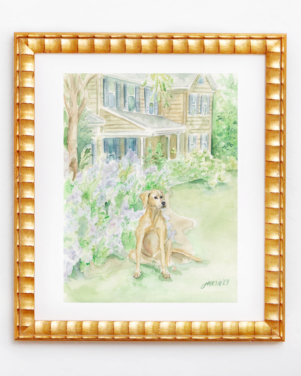 Annie-C-Custom-Watercolor-Pet-Portrait-Painting-by-Simply-Jessica-Marie-Close-Up.png