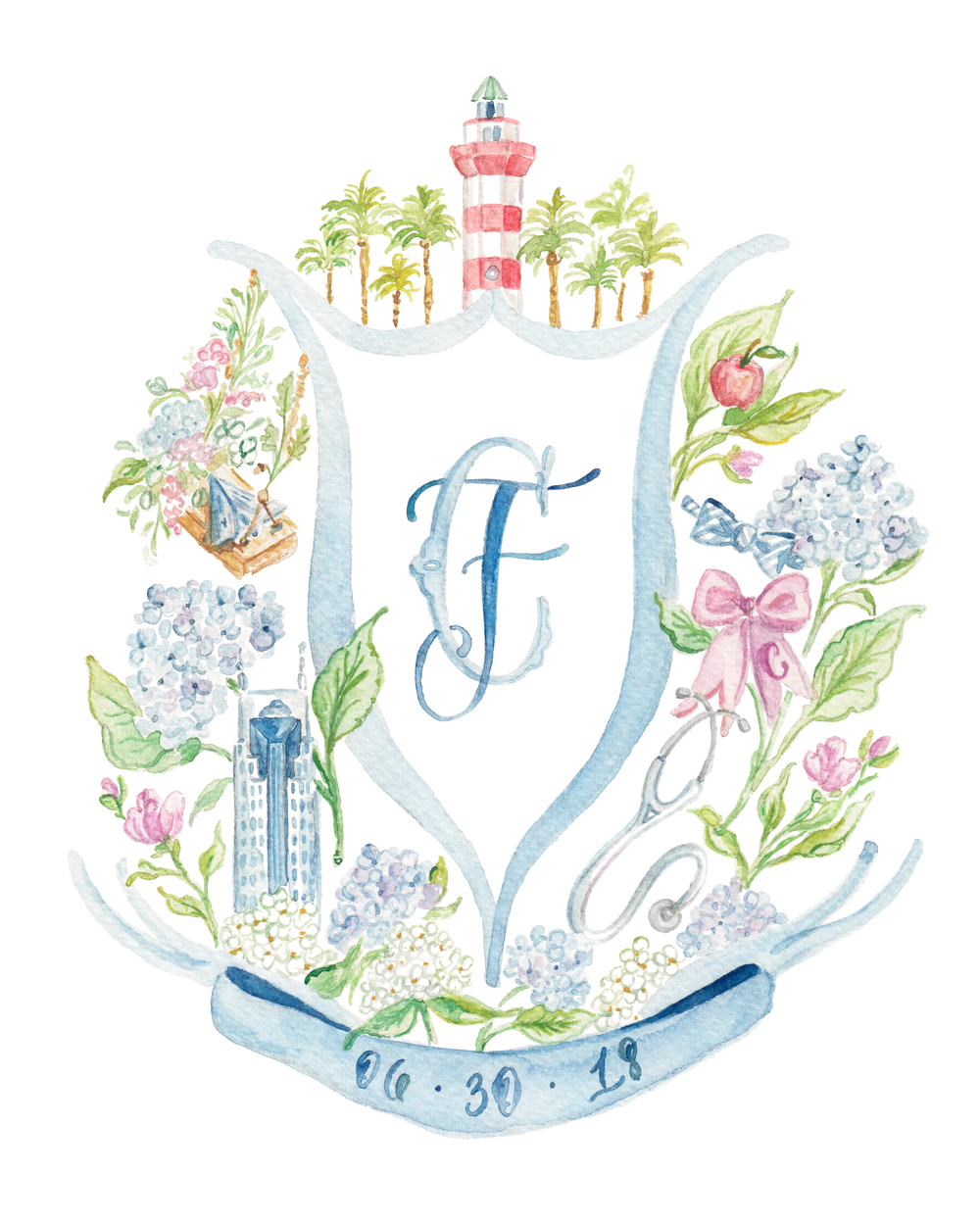 Catherine-and-Francis-Crest-by-Simply-Jessica-Marie4x5.png