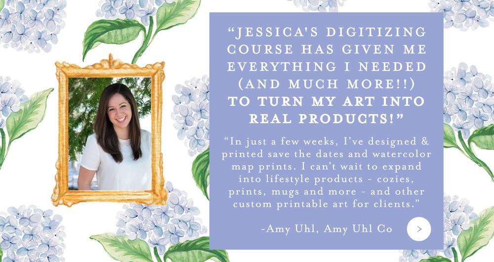 Amy-Uhl-SJM-Art-School-Testimonial.png