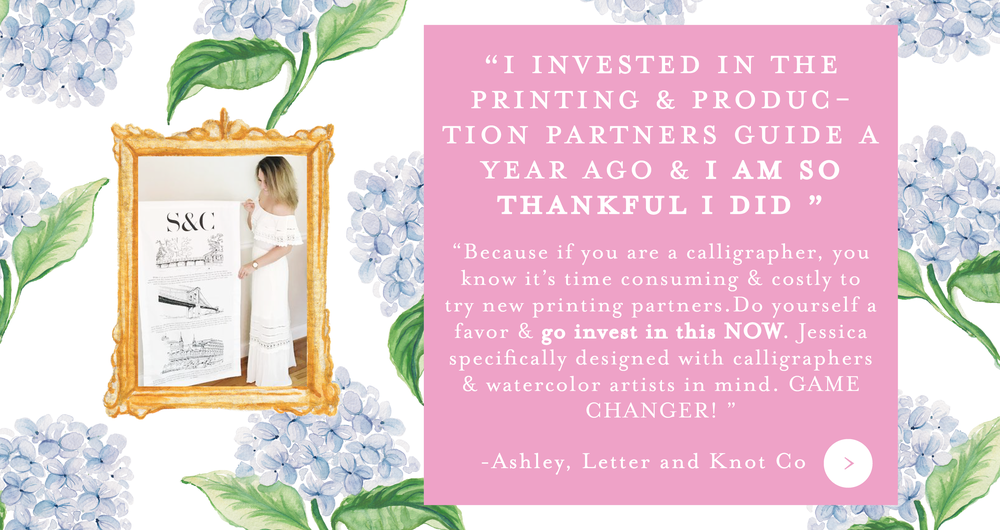 Ashley-Printing-and-Production-Partners-Guide-Testimonial.png