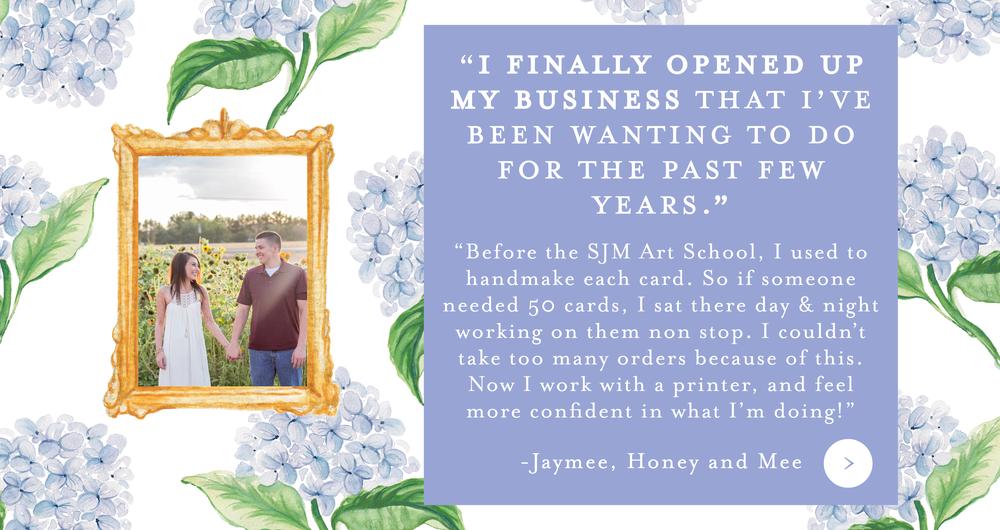 Jaymee-Fiskum-SJM-Art-School-Testimonial.png