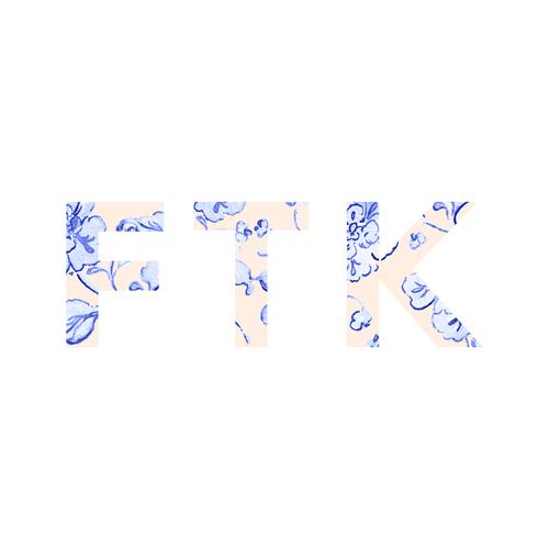 FTK.png