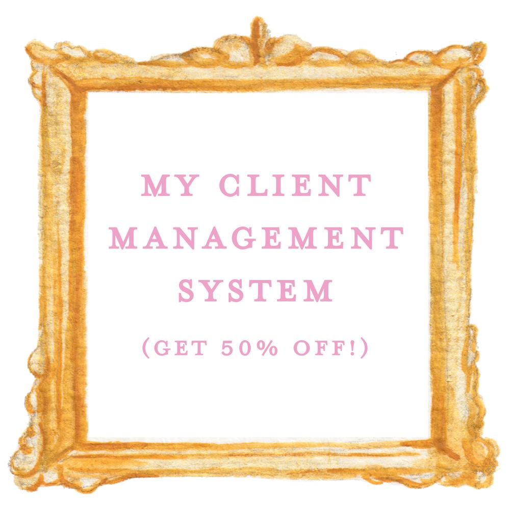 Client-Management-System.png