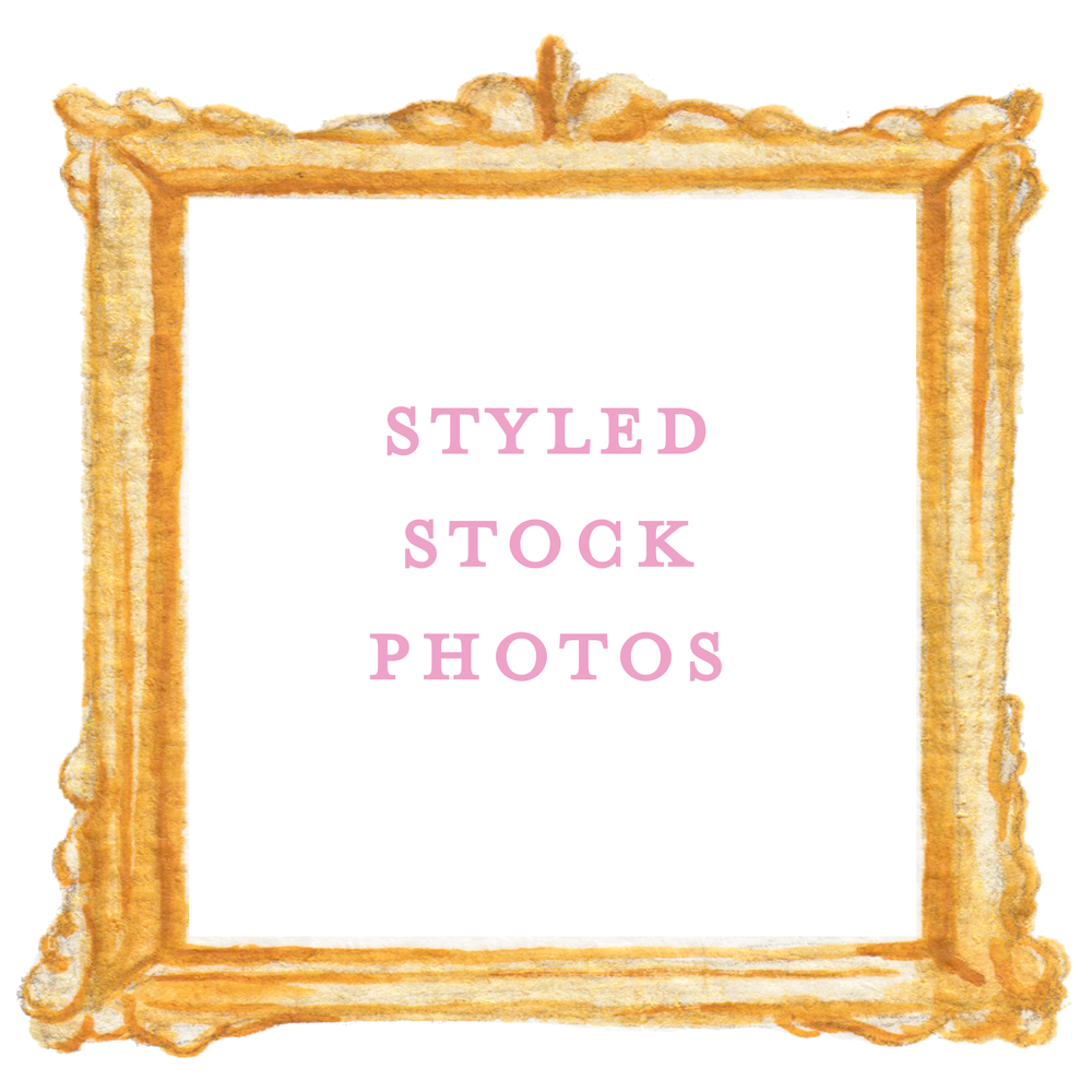 Styled-Stock-Photos.png
