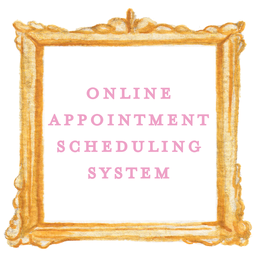 Appointment-Scheduling-System.png