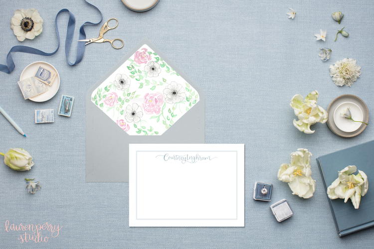 notecard_mockup_final (1).png
