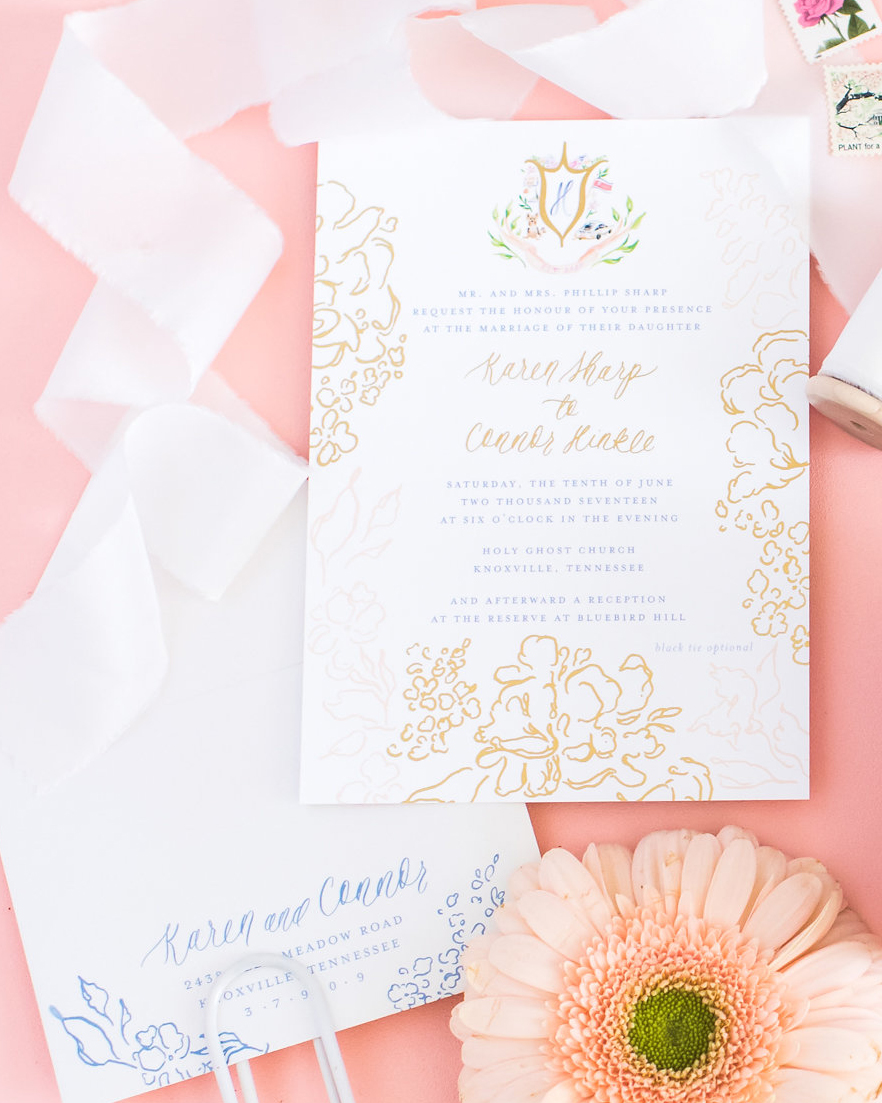 Karen and Connor Wedding Invitations.jpg
