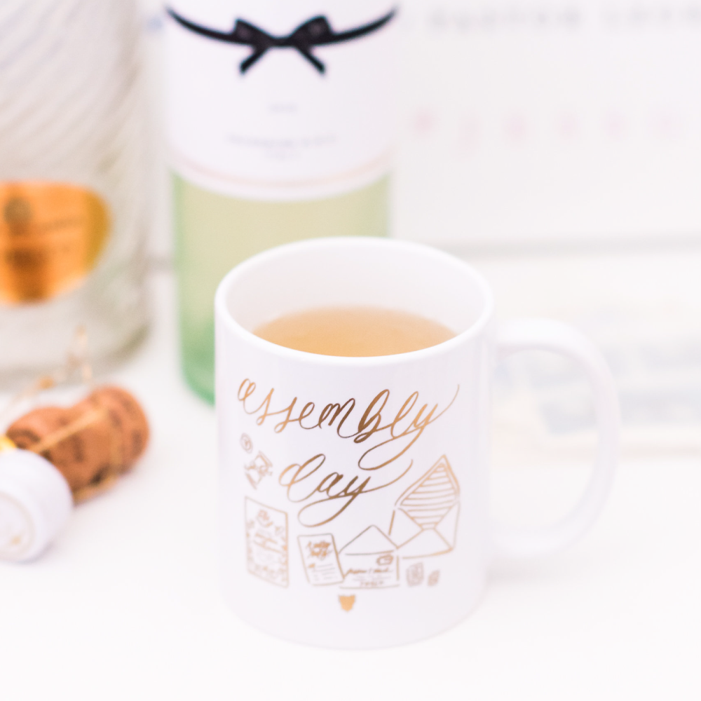 Assembly-Day-Gold-Foil-Mug-for-Stationers-and-Calligraphs-by-Simply-Jessica-Marie-_-Callie-Lindsey-Photography-3.png