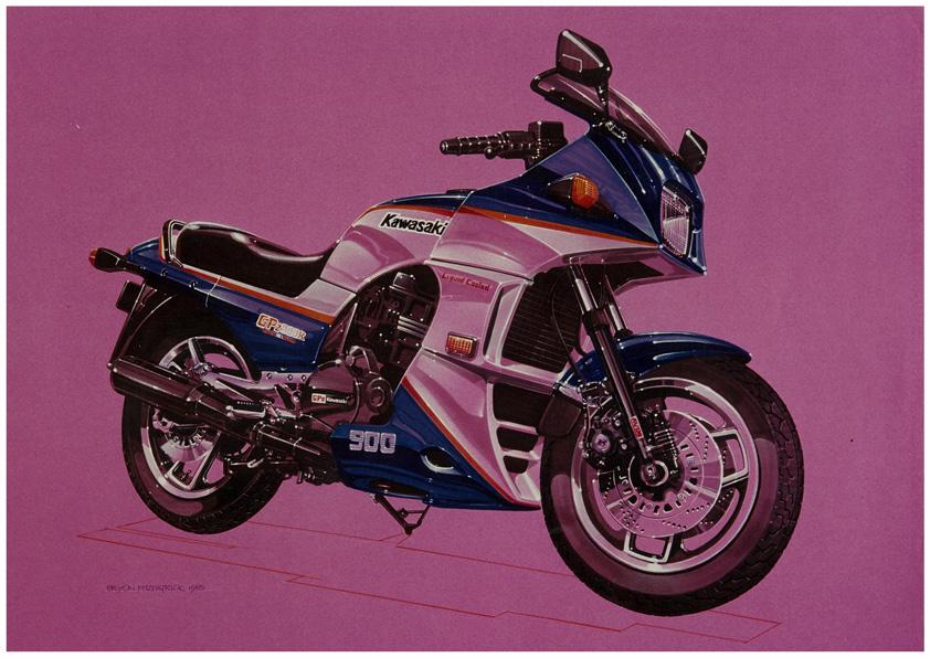 17 Kawasaki-web.jpg
