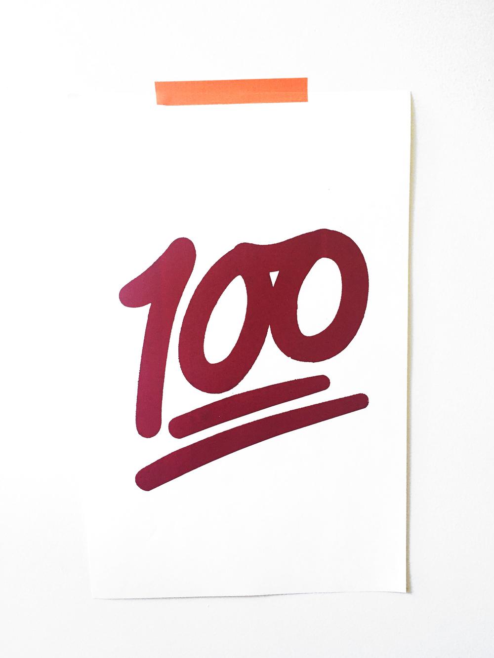 KEEP IT 100.jpg