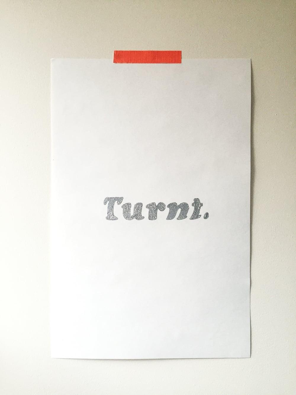 Turnt.JPG