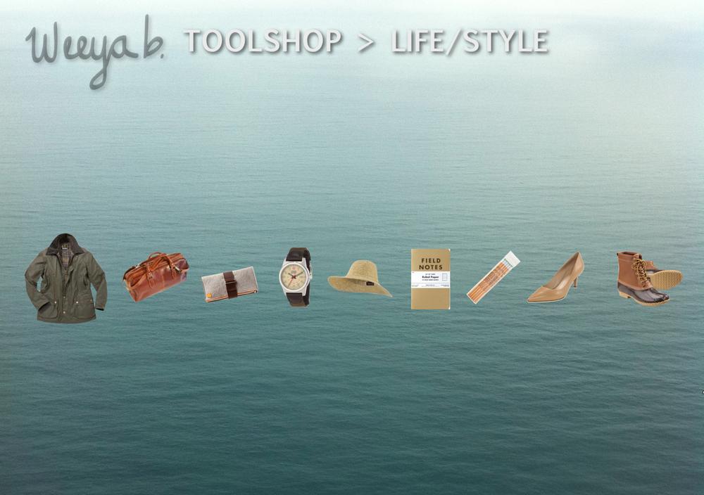 toolshop_lifestyle-1.jpg