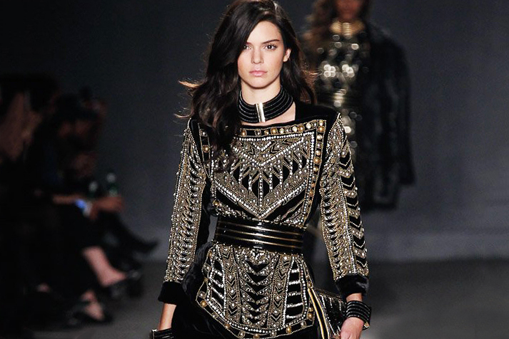 balmain-x-hm-2015-fall-winter-runway-show-0.jpg