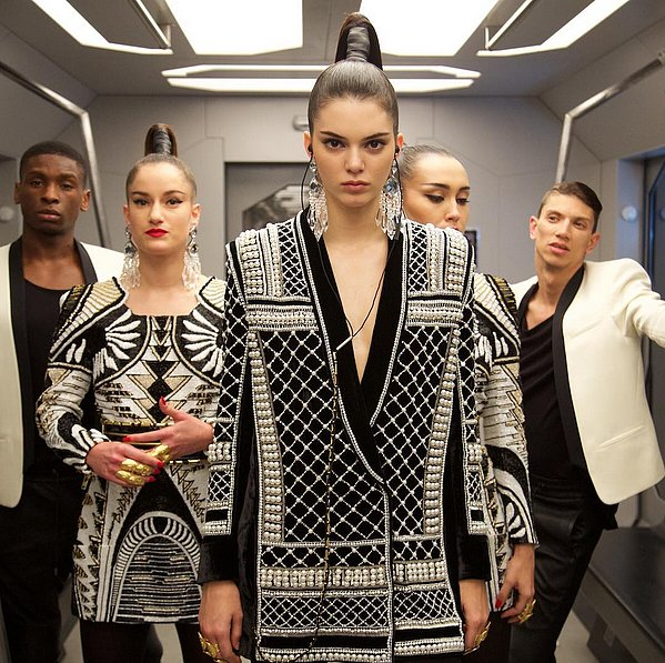 Balmain-HM-Fashion-Show.jpg