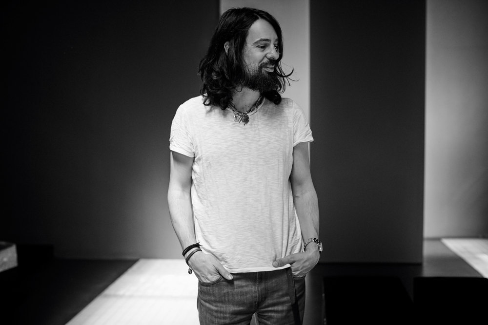 Alessandro_Michele_portrait__1739_low_Courtesy-of-Ronan-Gallagher-for-Gu....jpg