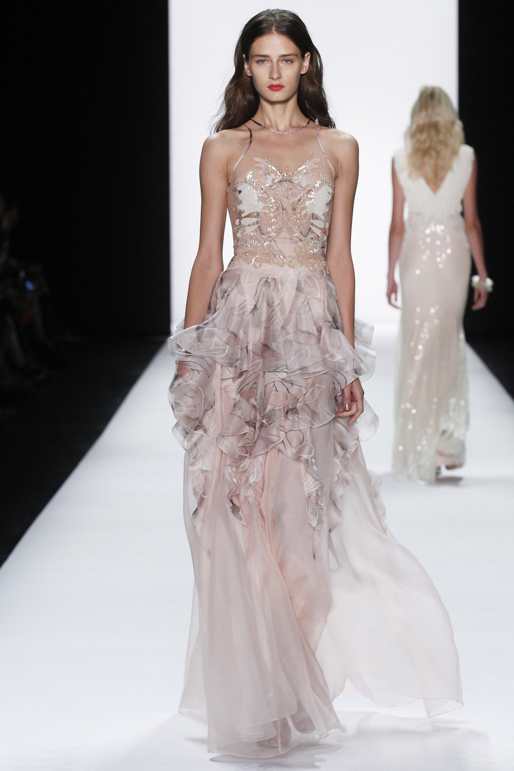 Badgley Mischka Spring 2016.jpg