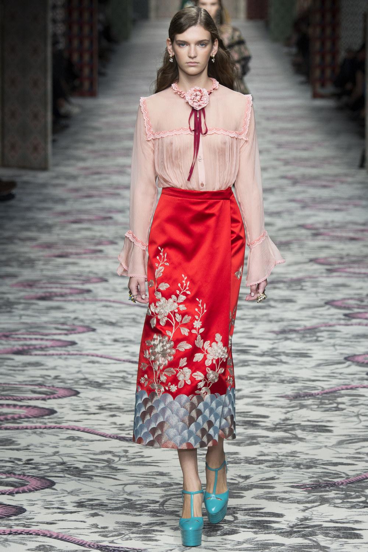 Gucci Spring 2016.jpg