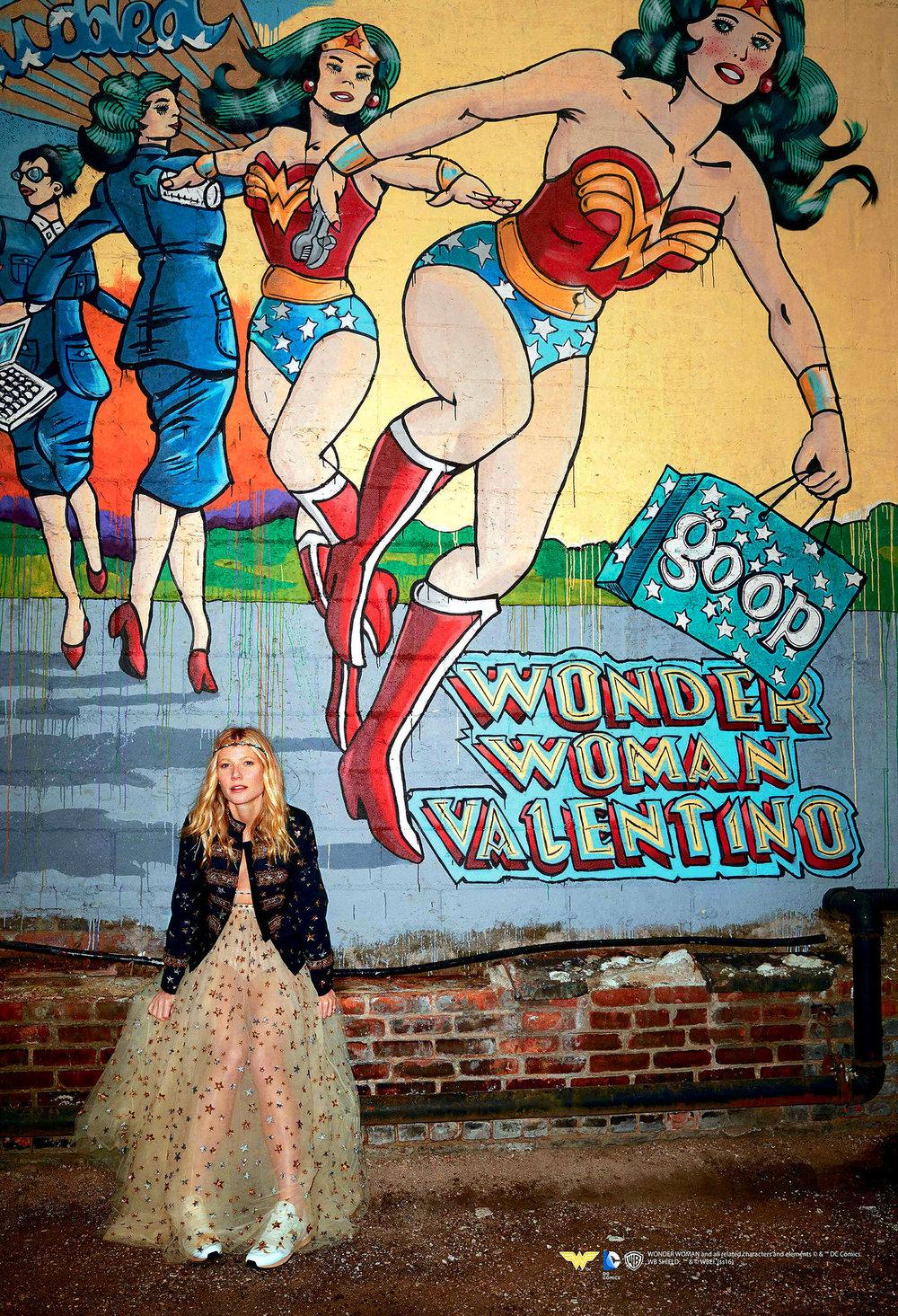 gwyneth-palthrow_goop_valentino_1.jpg