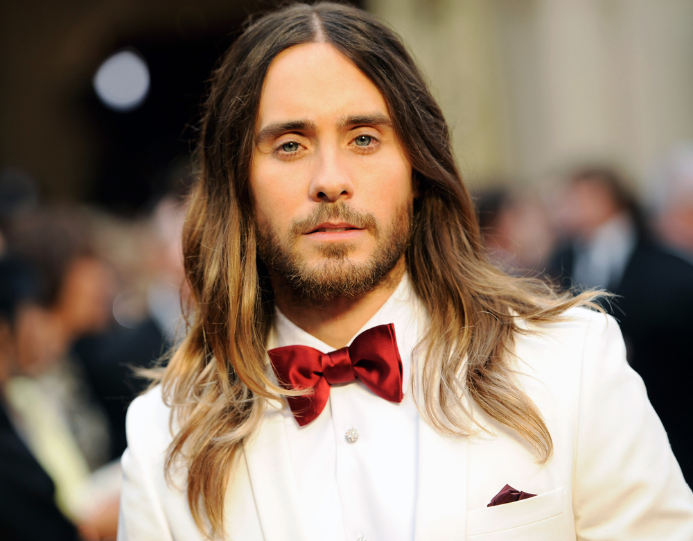 people-jared_leto_92385759.jpg