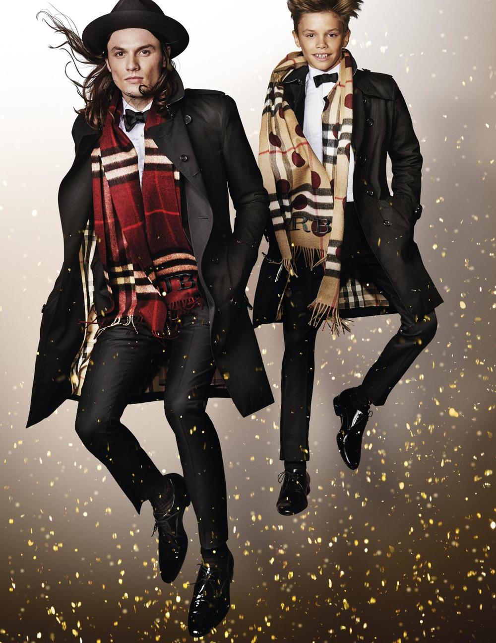 James-Bay-and-Romeo-Beckham-in-the-Burberry-Festive-Campaign-shot-by-Mario-Testino_0.jpg