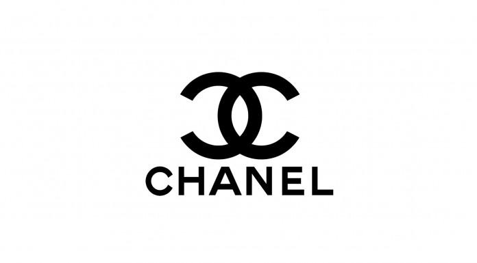 Chanel-Logo-696x385.jpg