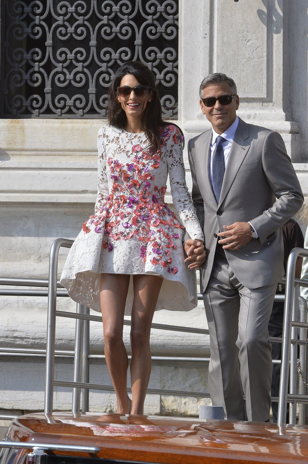 Amal-floral-embellished-Giambattista-Valli-dress-light.jpg