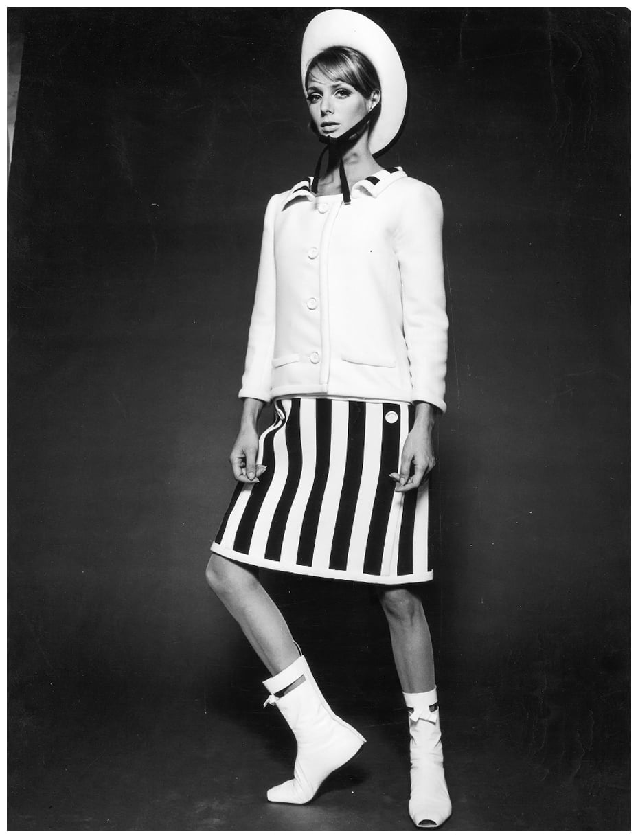 model-in-a-mini-dress-by-andrc3a9-courrc3a8ges-paris-1965-photo-f-c-gundlach1.jpg