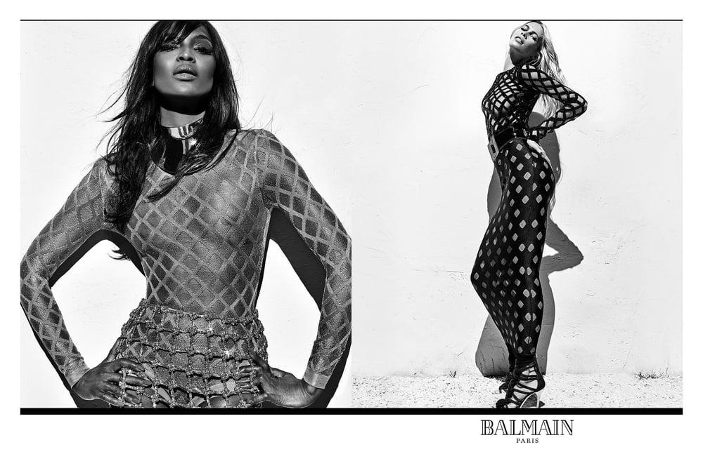Balmain-Spring-2016-Campaign.jpg