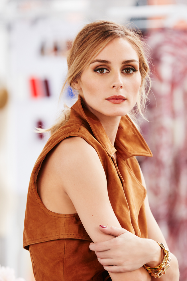 Olivia-Palermo-Chelsea28-1.png