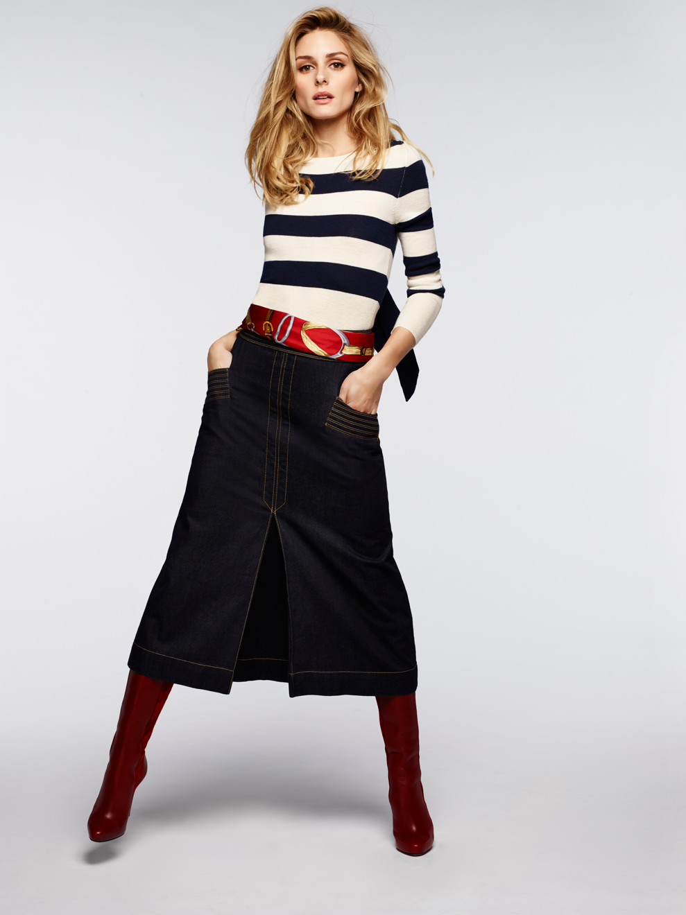 Olivia-Palermo-Chelsea28-41.png
